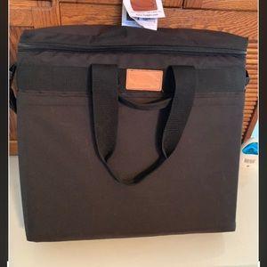 imac Bag Laptop Bag ILugger